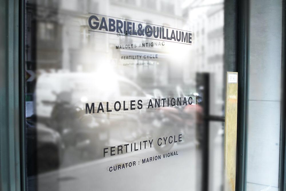 Paris 2019 – Maloles Antignac – 1