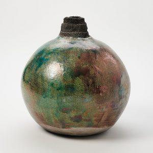 Ceramics_0053