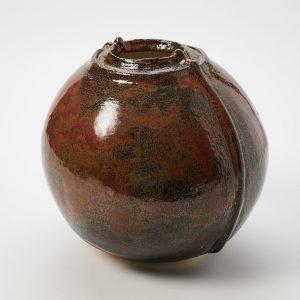 Ceramics_0055