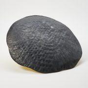 Ceramics_0058