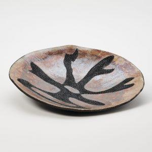 Ceramics_0060