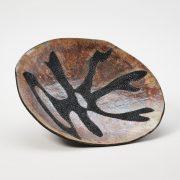 Ceramics_0061