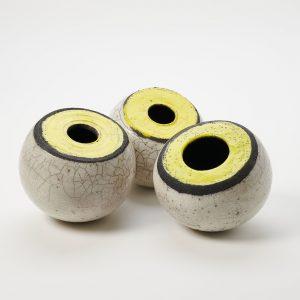 Ceramics_0065