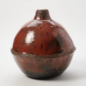 Ceramics_0066