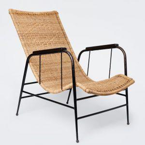 Chair_0027_