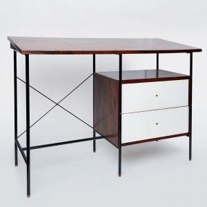 Desk_0024_